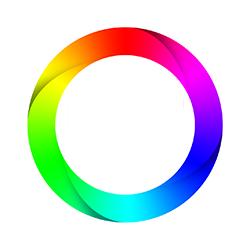 Light4me / It's light 4 You!