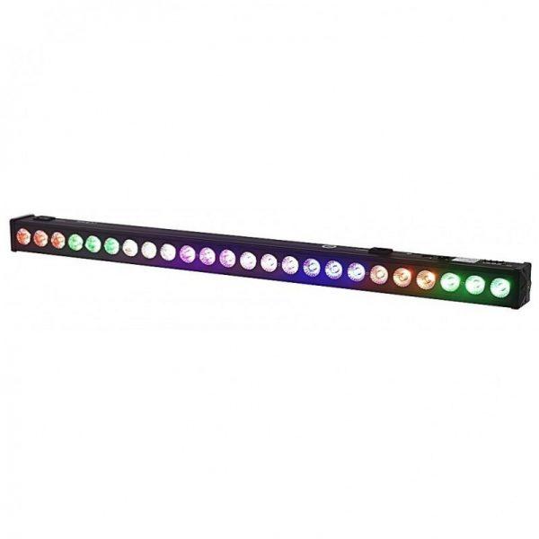 LIGHT4ME PIXEL BAR 24x3W