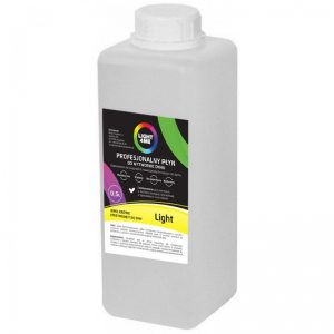 LIGHT4ME FOG LIQUID LIGHT 0,5L