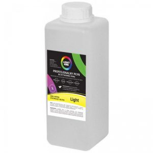 LIGHT4ME FOG LIQUID LIGHT 1L