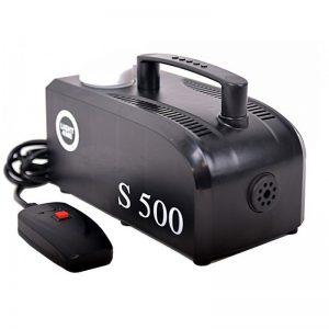 LIGHT4ME S 500